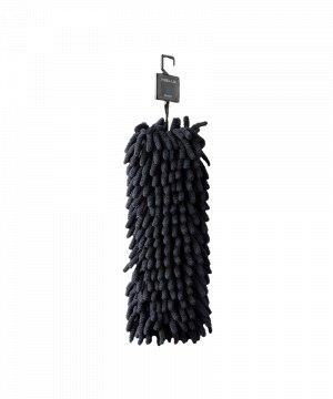 sells-elite-aqua-tech-torwarthandschuh-handtuch-equipment-zubehoer-towel-torhueter-goalkeeper-sgp151682.jpg