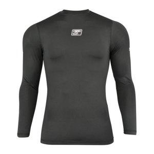 sells-excel-undershirt-unterziehshirt-schwarz-men-herren-maenner-underwear-shirt-fussball-151662.jpg