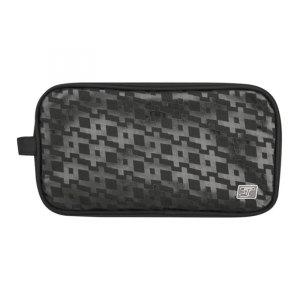 sells-goalkeeper-wallet-torwarttasche-f1500-torhueter-goalkeeper-tasche-bag-zubehoer-equipment-schwarz-151696.jpg