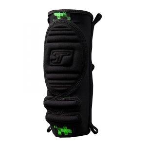 sells-pro-terrain-ellenbogenschoner-schwarz-gruen-equipment-zubehoer-sportausstattung-training-torhueter-sgp151687.jpg