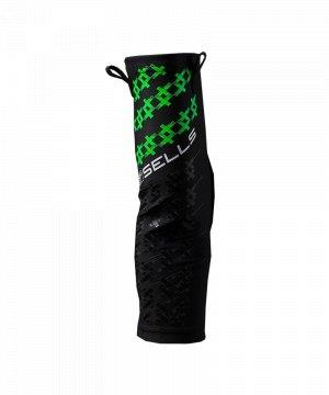 sells-pro-terrain-sleeve-knieschoner-schwarz-gruen-equipment-zubehoer-sportausstattung-training-sgp151688.jpg