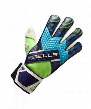 sells-pro-wrap-terrain-torwarthandschuh-blau-gruen-torhueter-goalkeeper-gloves-equipment-torwartzubehoer-men-sgp151613.jpg