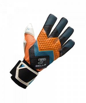 sells-silhouette-aqua-elite-handschuh-schwarz-torhueter-goalkeeper-gloves-equipment-torwartzubehoer-men-sgp151636.jpg
