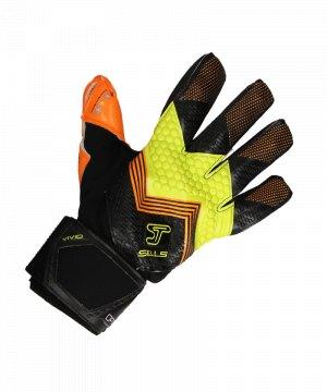 sells-silhouette-excel-detonate-tw-handschuh-gelb-torwarthandschuh-keeper-gloves-torspieler-sgp151640.jpg