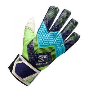 sells-silhouette-pro-terrain-torwarthandschuh-blau-torhueter-goalkeeper-gloves-equipment-torwartzubehoer-men-sgp151637.jpg