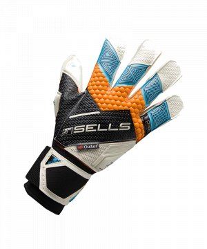 sells-total-contact-elite-aqua-schwarz-orange-torhueter-goalkeeper-gloves-equipment-torwartzubehoer-men-sgp151620.jpg