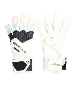 sells-total-contact-elite-aqua-tw-handschuh-equipment-torwarthandschuhe-sgp181902.png
