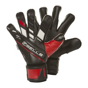 sells-total-contact-excel-3-torwarthandschuh-torwart-torhueter-handschuh-goalkeeper-gloves-kinder-kids-schwarz-9196.jpg