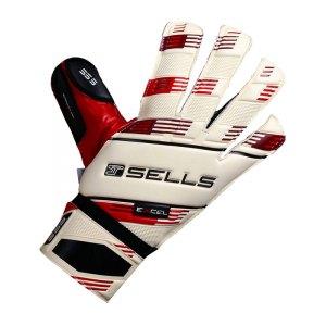 sells-total-contact-excel-3-torwarthandschuh-torwart-torhueter-handschuh-goalkeeper-gloves-men-herren-weiss-sgp1432.jpg
