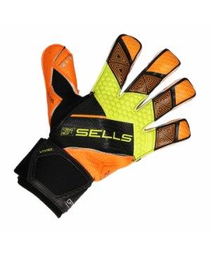 sells-total-contact-excel-detonate-handschuh-gelb-goalkeeper-torspieler-ballfaenger-SGP151624.jpg