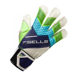 sells-total-contact-pro-terrain-handschuh-blau-torhueter-goalkeeper-gloves-equipment-torwartzubehoer-men-sgp151621.jpg