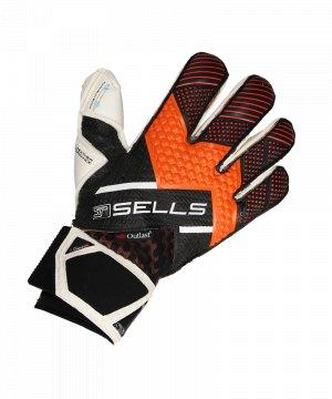 sells-wrap-climalite-ec-16-torwarthandschuh-orange-goalkeeper-torspieler-sgp151610.jpg