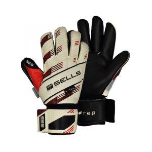 sells-wrap-excel-3-torwarthandschuh-goalkeeper-gloves-masita-weiss-sgp1421.jpg