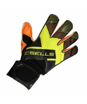 sells-wrap-excel-detonate-tw-handschuh-gelb-goalkeeper-torspieler-ballfaenger-SGP151616.jpg