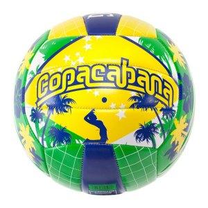 spalding-copacabana-beach-volleyball-strandvolleyball-gelb-gruen-blau-weiss-3001598011304.jpg