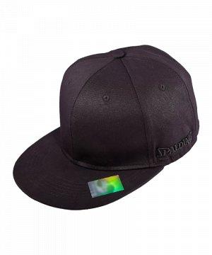 spalding-fitted-flat-cap-basecap-muetze-f01-schwarz-3008779.jpg