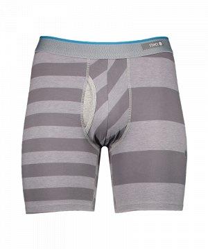 stance-mariner-17-brief-boxer-grau-unterwaesche-kult-sportlich-alltag-freizeit-m802c17mar.jpg