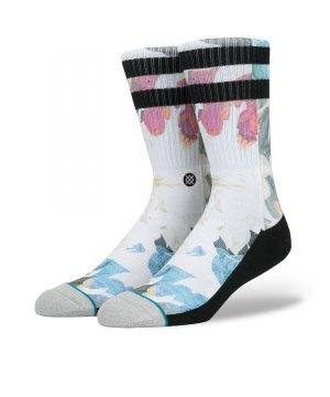 stance-sidestep-cabanna-socks-weiss-socken-equipment-wadenhoch-struempfe-socks-m556d16cab.jpg