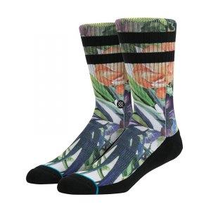 stance-sidestep-drone-socks-schwarz-blau-socken-struempfe-lifestyle-freizeit-bekleidung-m556a16dro.jpg