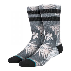 stance-sidestep-frigate-socks-schwarz-freizeit-herren-maenner-men-lifestyle-socken-m311c15fri.jpg