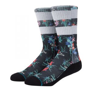 stance-sidestep-geisha-socks-schwarz-freizeit-herren-maenner-men-lifestyle-socken-m556b16gei.jpg