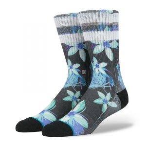 stance-sidestep-plume-socks-schwarz-socken-socks-wadenhoch-lifestyle-freizeit-m556d16plu.jpg