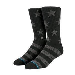 stance-sidestep-richmond-socks-schwarz-socken-struempfe-lifestyle-freizeit-bekleidung-m311c15ric.jpg