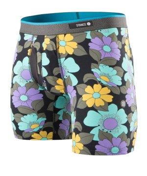 stance-the-brady-bb-brief-boxer-schwarz-underwear-boxershorts-m802d18bra.jpg