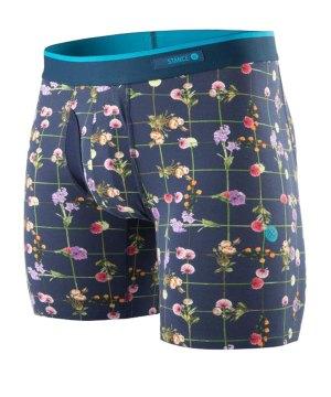 stance-the-flower-grid-bb-brief-boxer-blau-underwear-boxershorts-m802d18flo.jpg