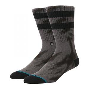 stance-uncommon-daybreaker-socks-grau-socken-lifestyle-freizeit-herren-men-maenner-m556a17day.jpg