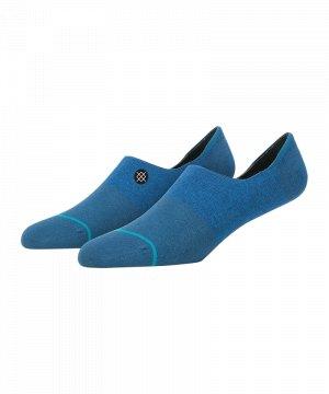 stance-uncommon-gamut-socks-blau-freizeit-herren-maenner-men-lifestyle-socken-m115d16gam.jpg