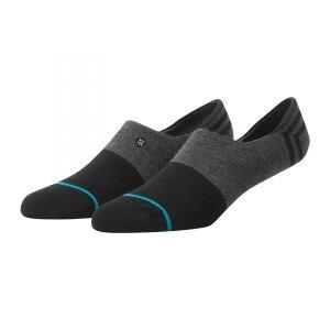 stance-uncommon-gamut-socks-schwarz-freizeit-herren-maenner-men-lifestyle-socken-m115d16gam.jpg