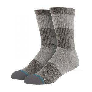 stance-uncommon-solid-spectrum-socks-grau-socken-struempfe-lifestyle-freizeit-bekleidung-m311c13spe.jpg