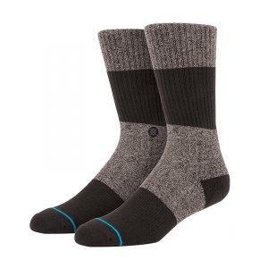 stance-uncommon-solid-spectrum-socks-schwarz-socken-struempfe-lifestyle-freizeit-bekleidung-m311c13spe.jpg