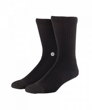 stance-uncommon-solids-icon-socks-schwarz-weiss-socken-struempfe-lifestyle-freizeit-bekleidung-m311d14ico.jpg