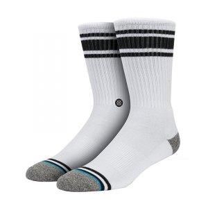 stance-uncommon-solids-white-out-socks-schwarz-socken-struempfe-lifestyle-freizeit-bekleidung-m311c15whi.jpg