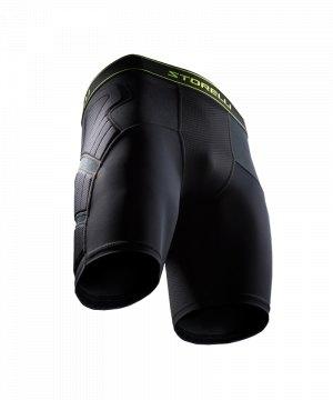 storelli-bodyshield-fp-sliders-short-schwarz-underwear-schutz-baselayer-bsslidebk.jpg