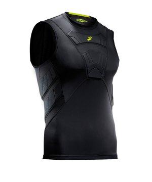 storelli-bodyshield-sleeveless-shirt-schwarz-underwear-aermellos-bsfptopnsbk.jpg