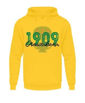 svhellas-hoody-1909-bottle-sun-yellow.png