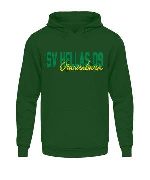 svhellas-hoody-hellas-bottle-green.png