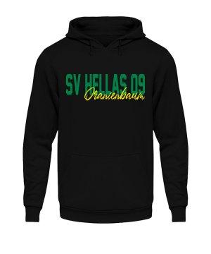 svhellas-hoody-hellas-jet-black.png