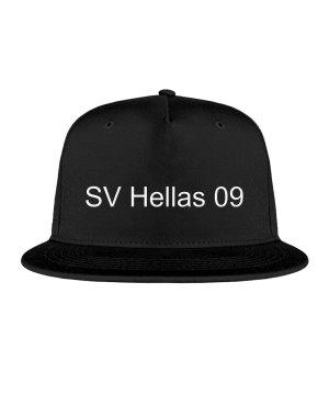 svhellas-snapback-hellas-black.png
