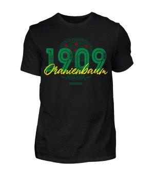svhellas-t-shirt-1909-black-kids.png