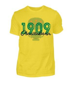 svhellas-t-shirt-herren-1909-gold.png