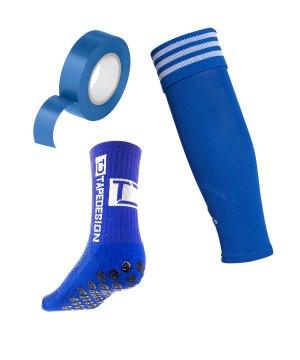 tapedesign-adidas-stutzenset-blau-fussball-textilien-socken-tdadidassetblau.jpg