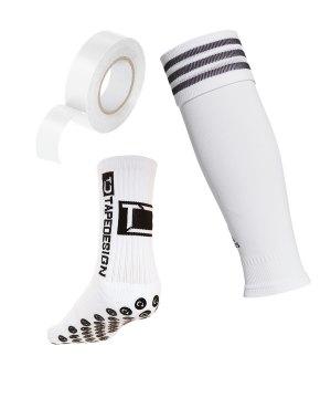 tapedesign-adidas-stutzenset-weiss-fussball-textilien-socken-tdadidassetweiss.jpg