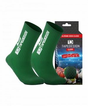 tapedesign-socks-socken-gruen-f007-equipment-ausstattung-ausruestung-td007.jpg