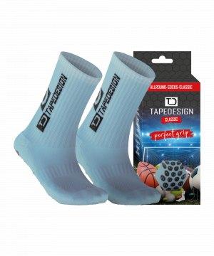tapedesign-socks-socken-hellblau-f012-equipment-ausstattung-ausruestung-td012.jpg