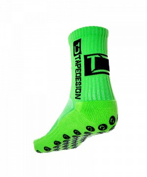tapedesign-socks-socken-neongruen-f010-equipment-ausstattung-ausruestung-td010.jpg