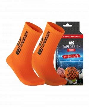 tapedesign-socks-socken-orange-f004-equipment-ausstattung-ausruestung-td004.jpg